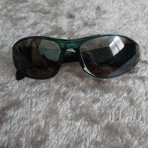 Columbia HD Polarized Sun Glasses